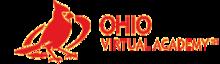 Ohio Virtual Aca...K12.com Ols