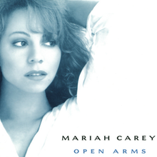 Open Arms Mariah Carey.png