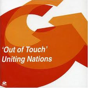 Out of Touch - Image: Out of touch by uniting nations