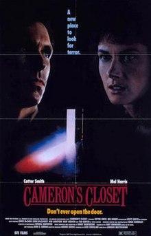 Films scored by Harry Manfredini
