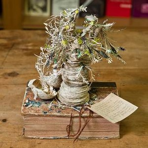 Book pdf sculpture