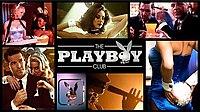 Playboy club promo.jpg
