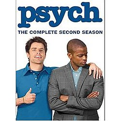 Psych Christmas Episodes.Psych Season 2 Wikipedia