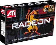 DOWNLOAD DRIVERS: RADEON RV100