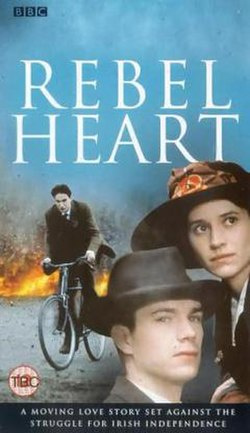 Rebel Heart (film).jpg