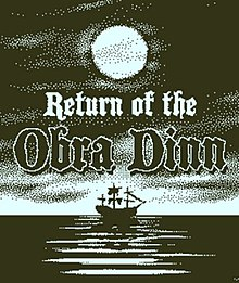 Return of the Obra Dinn logo-title.jpg