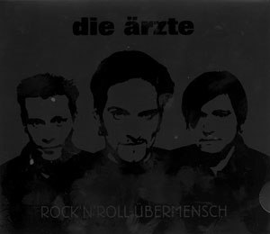 Rock'n'Roll-Übermensch - Image: Rnruebermensch