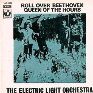 Roll Over Beethoven - Image: Rolloverbeethoven