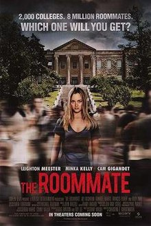 the roommates 1973 movie download