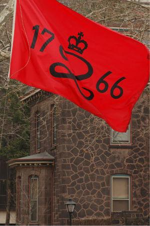 Rutgers Law School Resume