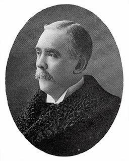 Ryland Adkins British politician