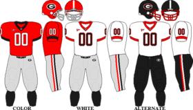 SEC-Uniform-UGA-2009.png