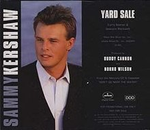 SK - Yard Sale single.jpg