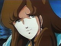 Scene from Robotech.jpg