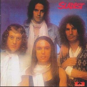 Sladest - Image: Sladest