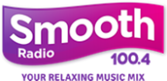 Smooth North West - Image: Smooth North West logo