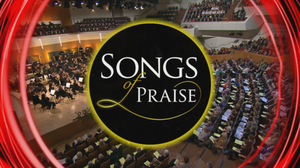 Songs of Praise - Image: Songs of Praise