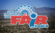 Southern New Mexico State Fair Logo.png