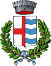 Coat of arms of Stresa