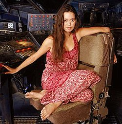 Summer Glau as River Tam.jpg