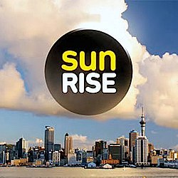 Sunrise nz logo 2009.jpg
