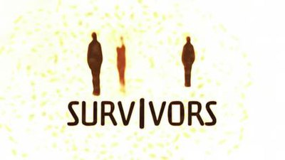 Picture of a TV show: Survivors