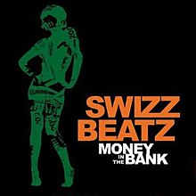 Swizz Beatz - Money in the Bank.jpg