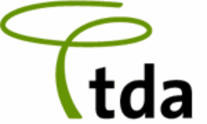 Training and Development Agency for Schools - Image: TDA logo
