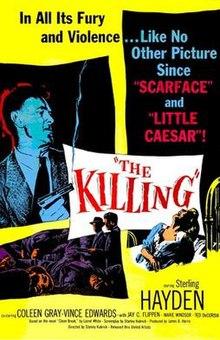 https://upload.wikimedia.org/wikipedia/en/thumb/d/d6/TheKillingPosterKubrick.jpg/220px-TheKillingPosterKubrick.jpg