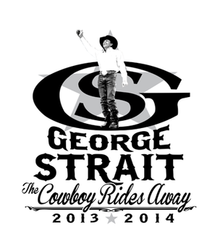 The Cowboy Rides Away Tour Poster.png