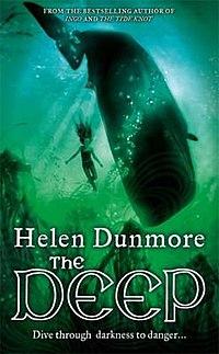 the deep dunmore novel wikipedia