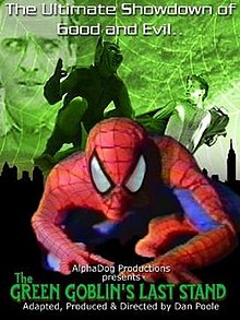 The Green Goblin's Last Stand poster.jpg