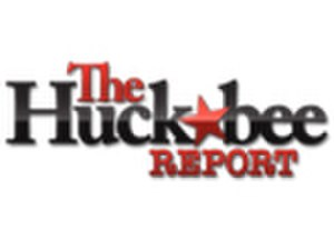 The Huckabee Report