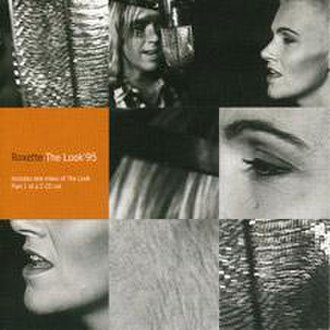 The Look - Image: The Look '95
