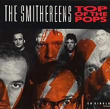 The Smithereens - Top of the Pops.jpg