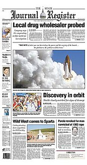 The State Journal-Register front page.jpg