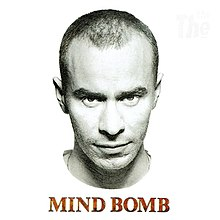 The The - Mind Bomb CD cover.jpg