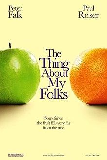 La Thing About My Folks-film.jpg