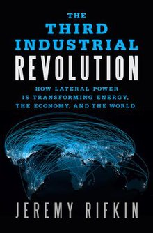The Third Industrial Revolution Book Cover.jpg