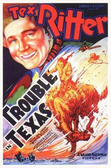 Trouble in Texas FilmPoster.jpeg