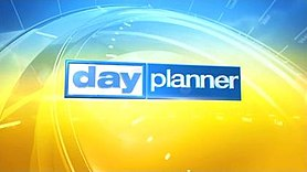 Tv DayPlanner 278.jpg