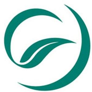 Uiryeong County - Image: Uiryeong logo