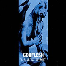 Us and Them (Godflesh album).jpg