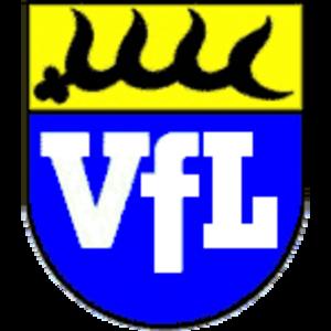 VfL Kirchheim/Teck - Image: Vfl kirchheimteck