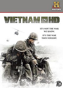 Vietnam in HD DVD Cover.jpg