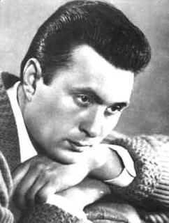 Vyacheslav Voronin (actor)