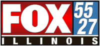 WRSP-WCCU Fox 55-27 Illinois Logo.png