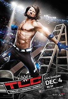 WWETLC Poster2016.jpg