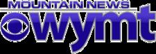 WYMT-TV Hazard Kentucky