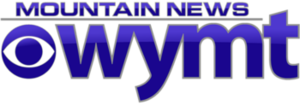WYMT-TV - Image: WYMT TV logo